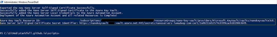 continuous-deployment-to-nano-server-in-azure-p1-000