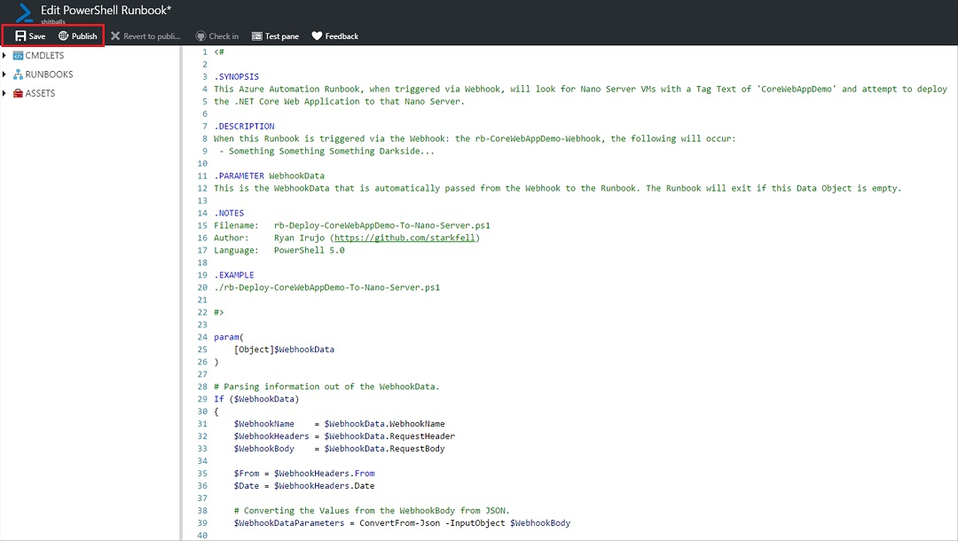 continuous-deployment-to-nano-server-in-azure-p2-002