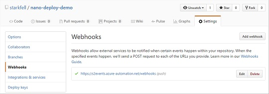 continuous-deployment-to-nano-server-in-azure-p3-003
